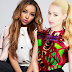 'All Hands On Deck', novo single de Tinashe com Iggy Azalea, está entre nós