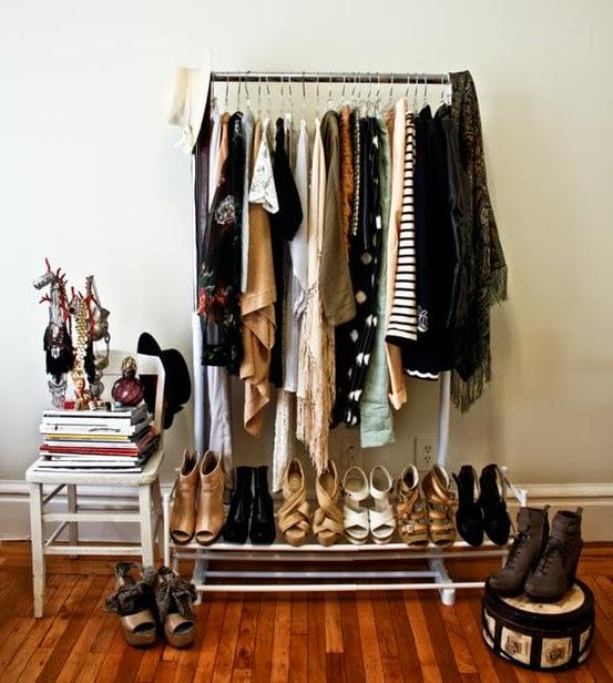 Image found on entire-magazine.com