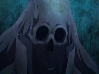 Kono Subarashii Sekai ni Shukufuku wo! Ova 01