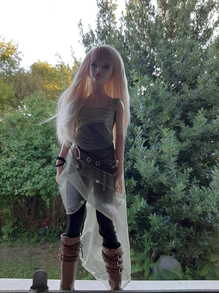 (C)elynetteCréations: archery (cape-robe 2en1) - Page 65 106128726_10223214272604814_154144305234742275_n