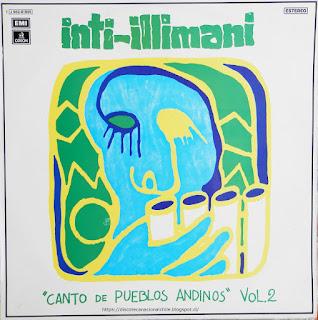Cd Inti illimani-cantos de los pueblos andinos 2 Inti%2BIllimani-Canto%2Bde%2Bpueblos%2Bandinos-2-tapa