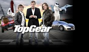 fast furious movies top gear full episodes. Black Bedroom Furniture Sets. Home Design Ideas