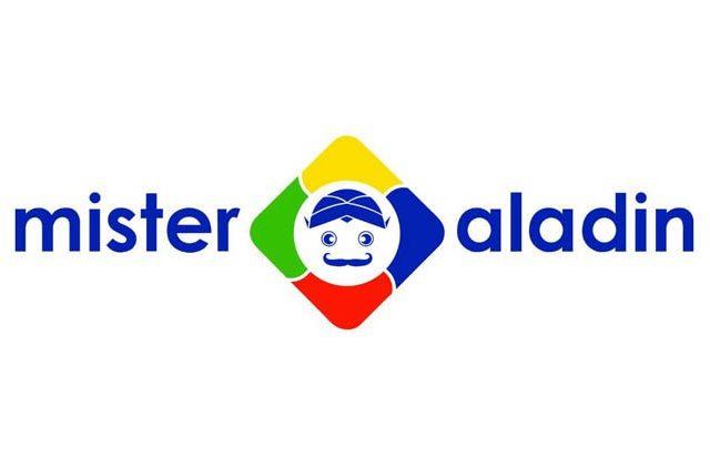 Serunya Promo Travel Carnival, Mister Aladin Ini