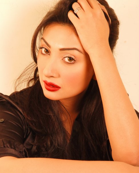 ayeesha pakistani actress nude - Ayesha khan is one of the mos popular and goodlooking stylish paki model,  she has a nice face and beauty, now i m going to share same new and amazing  pics ...