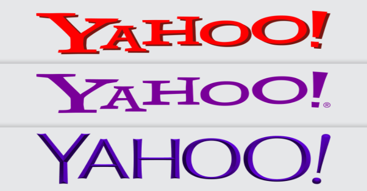 On December 14th Yahoo Will Delete All Its Groups Content