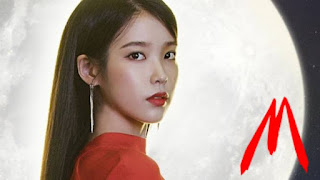 7 Film Drama Terbaik Sepanjang Masa yang Dibintangi Oleh Lee Hi Eun IU