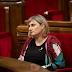 La consejera de Salud propondrá al Govern hacer obligatorio el uso de mascarillas en Cataluña