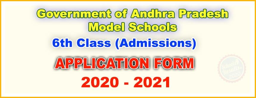 'AP-Model-School-Admissions-2020'