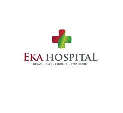 Lowongan Kerja Eka Hospital Tahun 2020