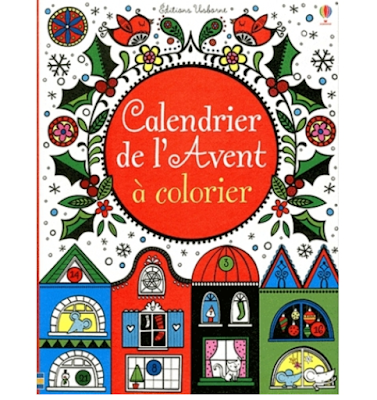 goldandgreeen-calendrier-avent-selection-coloriage