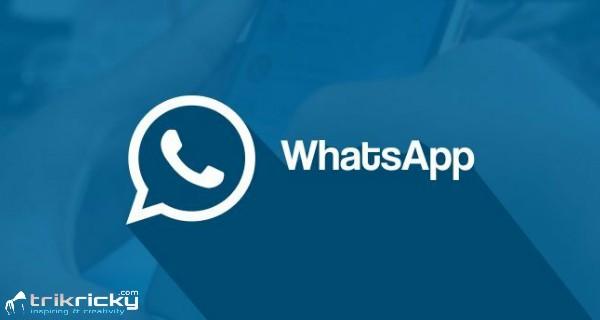Mengatasi Aplikasi Sosmed Eror pasca demo bawaslu