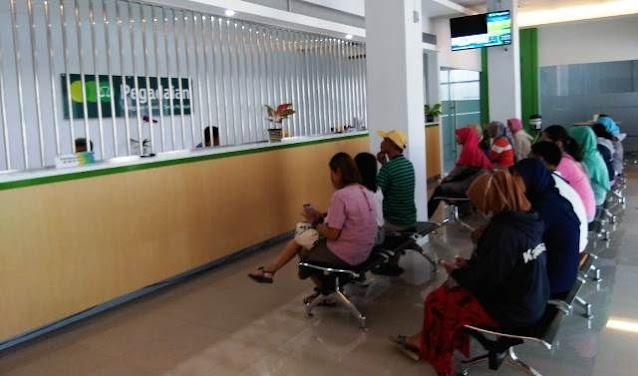 Manfaat Gadai BPKB Mobil Jakarta Timur di Pegadaian