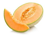 Melon Jingga