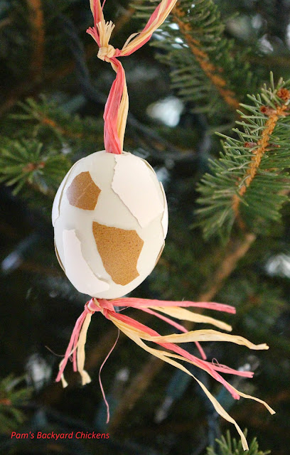 christmas-egg-ornaments