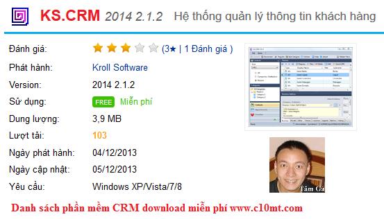 phan-mem-quan-ly-khach-hang-kscrm-www.c10mt.com