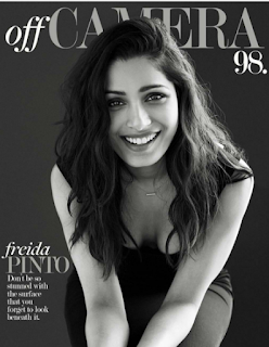 Freida Pinto hot movies, boyfriend, immortals, dating, boyfriend photos, slumdog millionaire, makeup, age, feet, 2016, trishna, biography, l oreal, bikini, husband