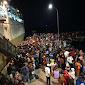 Eksodus, Ribuan Warga Tinggalkan Pulau Natuna