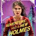 [Crítica] Enola Holmes, de Harry Bradbeer