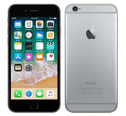 Daftar Harga Hp IPhone 6 Terbaru 2020