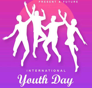 International Youth Day: Know the special facts related to this day