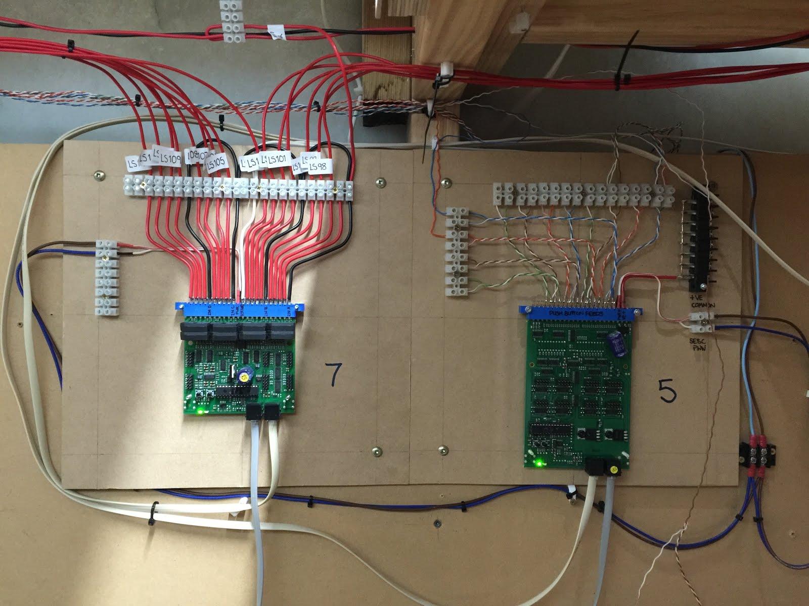 medium resolution of circuitron tortoise wiring diagram