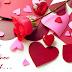 Pantun Romantis Tapi Lucu