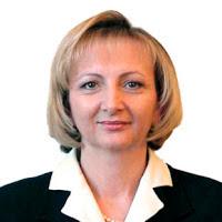 Mirella Ferrero, presidente di Osai Automation System