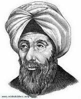 Pemikiran Filsafat Ibnu Miskawaih