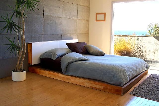 http://1.bp.blogspot.com/-cmmauH6EHXw/UpsyEX4G8dI/AAAAAAAABC0/cz1JpJ5TK0U/s640/Desain+Tempat+Tidur+Minimalis+Keren.jpg