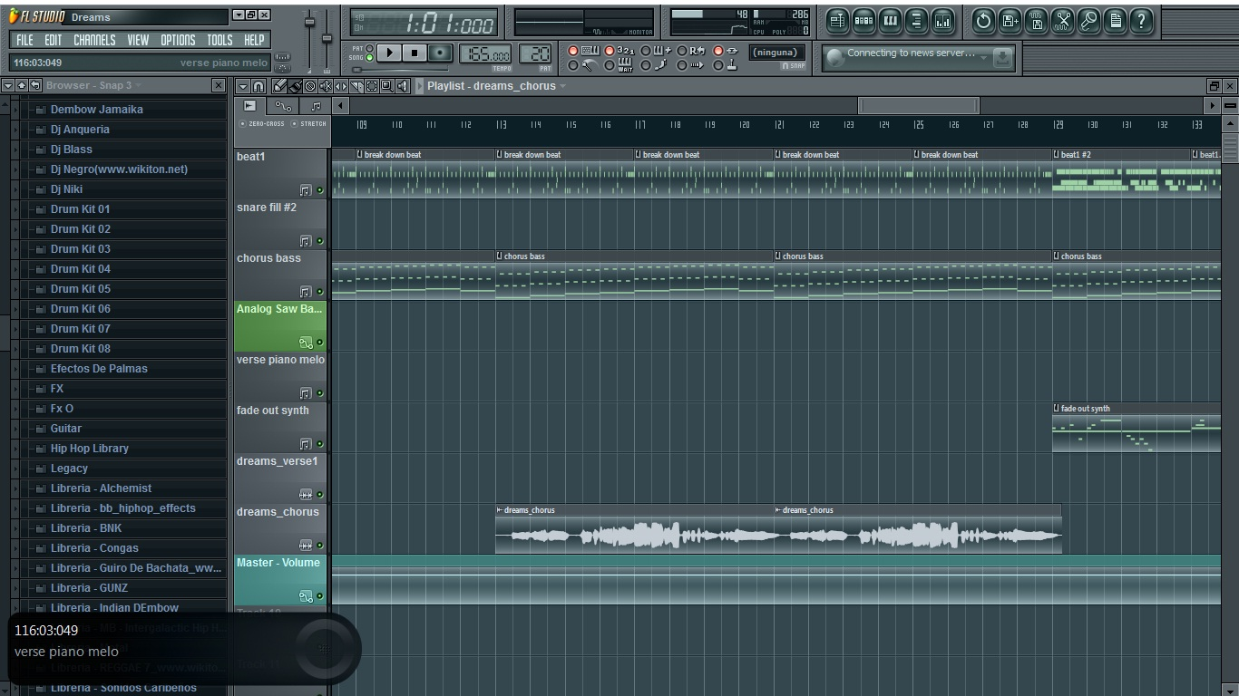Free fl Studio 9 Download