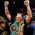 Hancurkan Wilder, Tyson Fury : Raja telah Kembali ke Takhtanya  Dwinarto