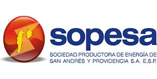 Consultar, Descargar, Imprimir Pagar Duplicado Factura de Sopesa por Internet en Linea PSE 2020