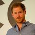 Pangeran Harry Tidak Terima Pacarnya Diganggu Media