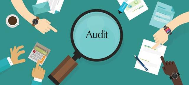 netbase social media audit smm analytics