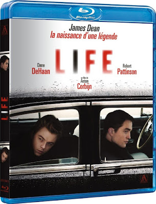http://www.amazon.fr/Life-Blu-ray-Robert-Pattinson/dp/B016YZNLF0/ref=sr_1_3?s=dvd&ie=UTF8&qid=1457387920&sr=1-3&keywords=life