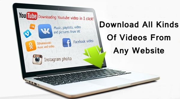 How to download videos from youtube facebook vimeo dailymotion how to download videos from youtube facebook vimeo dailymotion etc with a single click ccuart Image collections