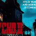 Psycho Week Day 2 Psycho II (1983)