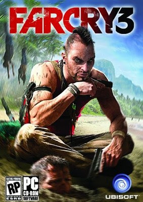 Free Download Far Cry 3 Complete Collection (ElAmigos) Full Version