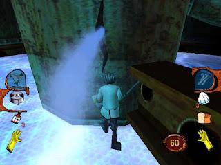 MDK 2 (Murder Death Kill) Full Game Download