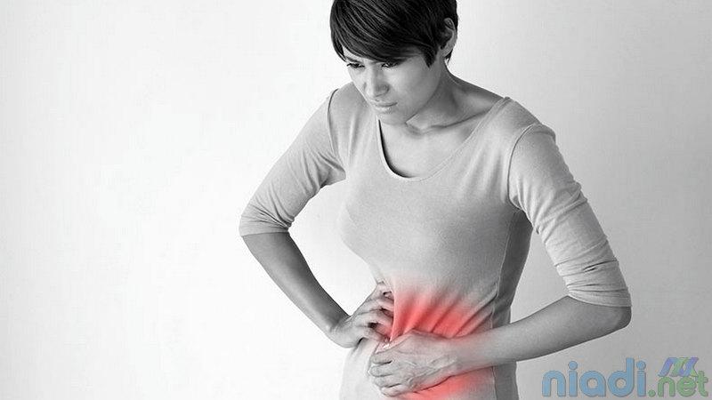 gejala penyebab dan cara mengatasi asam lambung naik tanpa obat