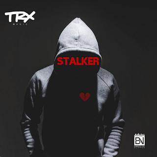 "já esta disponível para ""Download Mp3"" a recente faixa musical de ""Nilton CM  clat Edson ""intitulada "" Stalker "" Música feita na categoria ""Rap"", Clique logo a baixo para ""Baixar e Ouvir"""
