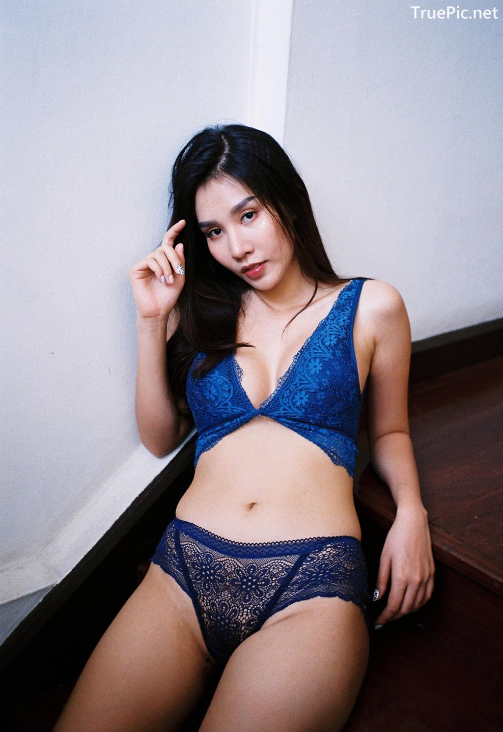 Image-Thailand-Model-Ssomch-Tanass-Blue-Lingerie-TruePic.net-TruePic.net- Picture-28