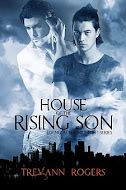 05-08-17 House of the Rising Son