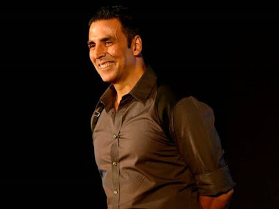 #instamag-akshay-kumar-urges-his-fans-to-be-in-tune-with-the-environment