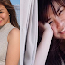 Miles Ocampo Photo  Wearing  Swimming Suit Amazes Netizens