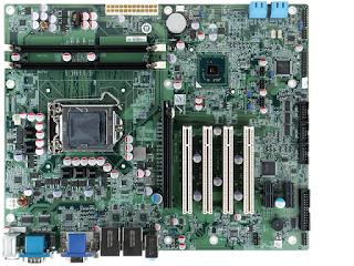 Biostar A780GE 6.x Realtek LAN Treiber