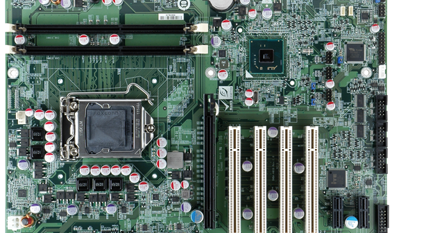 BIOSTAR A780L3 AMD CHIPSET DRIVER WINDOWS XP