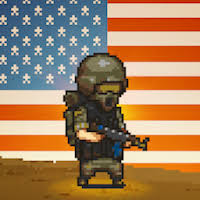 Dead Ahead: Zombie Warfare Apk