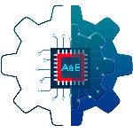 Artificials Engineering Sarl
