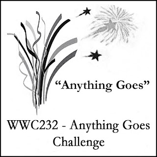 https://watercoolerchallenges.blogspot.com/2019/07/wwc232-anything-goes-challenge.html